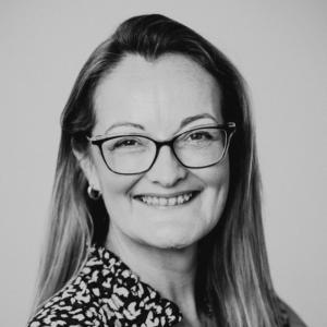 Carolyn McInnis