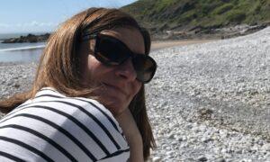 Profile Photo Caroline Drew